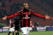Robinho: I can stay in Milan another 10 years
