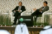 Fabio Capello endorses the idea of a winter World Cup in Qatar