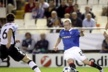 Naismith a fitness test before derby with Celtic