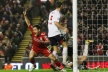 Liverpool's dramatic turnaround against Bolton