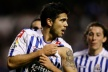 Deportivo pulled three points in Bilbao