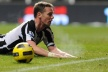 Newcastle fight for three points at Wigan