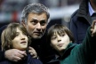 Fact: Jose Mourinho is the best coach for 2010