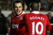 United will offer 3-year contract Berbatov