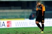 Adriano angry: Lie, staying at Roma