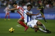Sergio Aguero Atletico remain in Madrid until 2014