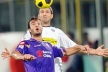 Fiorentina: Gilardino is not for sale
