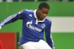 Farfán: leaving Schalke, I got an offer from another team