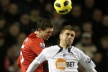 Threatened Agger: I'm leaving if you do not play regularly