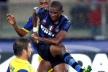 Eto'o's agent: Samuel never played in Real Madrid