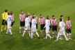 Defeated start of 2011 for PSV and Manolev