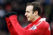 Real Madrid renew their interest in Berbatov