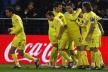 Villarreal with incredible turnaround against Valencia in the Cup