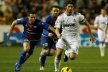 Real is not laboriously against Levante, let aristocratic loss