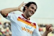 Luca Toni is a player of Juventus