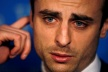Berbatov: Can not play again in Bulgaria