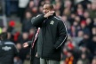 Steve Bruce: Paul Ince pulled a gun on Sir Alex