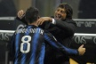 Leonardo: Inter should have fun on the pitch