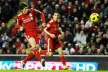 Dalglish to Torres scare United