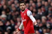 Fabregas: Why I want to leave? In Arsenal's fantastic