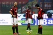Inter drew Catania, Milan survived a thriller osemgolov