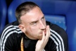 Franck Ribery believes that Bayern will win two titles this season