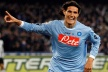 Napoli Juventus slain, came second and chased the top