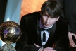 Messi: Do not expect to win!