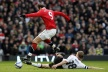 Readers of Gong.bg - Berbatov had a penalty against