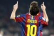 Messi respond to critics: Sam discarded Betis Cup