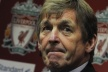 Kenny Dalglish: I'll win against Everton for me