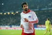 Van Nistelrooy with an ultimatum to Hamburg, wants Real Madrid