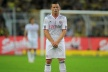 Ivica Olic will not play more this season