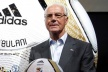 Beckenbauer: Mourinho has been rude and surly
