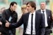 Leonardo: Inter have clear goals and ideas