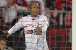 Sevilla declined 7 million for Luis Fabiano