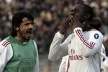 Seedorf Gattuso and Pato raztarval not sbiyat