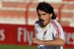 Gattuso: What we have said with Pato's my job