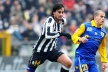 Aquilani: Juventus champion? Let's not joke