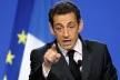 Sarkozy support Qatar for hosting the 2022 Mody