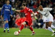 Casillas: The best in the world is Ronaldo, Sneijder deserved Golden Ball
