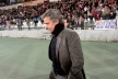 Casillas: As captain of Real, I say - Mourinho will stay