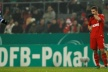 Zenith gives 15 million for Podolski