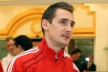 Klose: I want my starting place