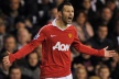 Giggs: Negotiations with United are just a formality