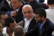 Galliani for the success of Leonardo Inter: You three months I persuaded him to become coach