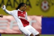 AC Milan and Ajax is understood to transfer Emanuelson