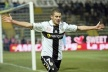 Parma Catania would not Bojinov
