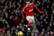 In United are broken to praise Berbatov