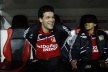 Leverkusen with Ballack is back on the road to victory